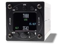 tq_avionics-dittel_ktx2-transponder